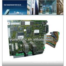 Thyssen Aufzug Wechselrichter Hauptplatine TMI2 Aufzug Antrieb Bord