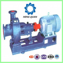 Type LXL-Z centrifugal Two Phase industrial discharge pump