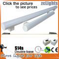 S14s S14D Warm White 2900k S14 LED