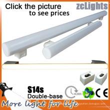 S14s S14D Branco Quente 2900k S14 LED