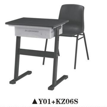 Heißer Verkauf Student Stuhl / Schule Schreibtisch und Stuhl / Kinder Stuhl