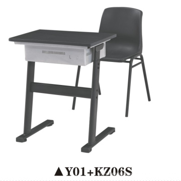 Hot Sale Student Chair/School Desk and Chair/Children Chair