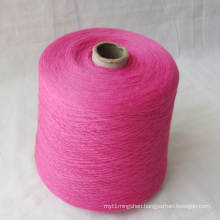 Hb928 Regenerated Cotton Open End Blended Weaving Yarn