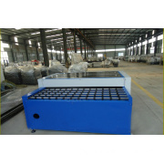Double Glass Production Line (Insulating glass machine)