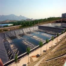 Price of architectural membrane 1.5mm DamLiner
