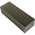 Permanent Neodymium Block Magnet with ISO Certificate