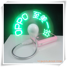 Werbegeschenk für Mini Electric Fan Ea06010
