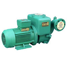 Pompe centrifuge de haute qualité pour l'Asie