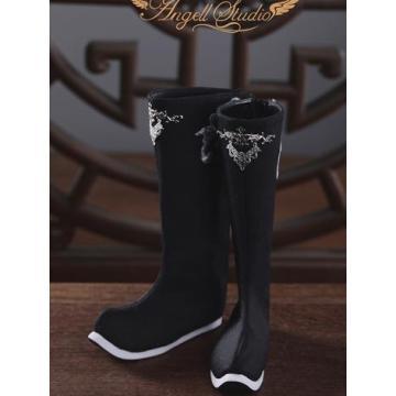 Botas de joelho masculinas BJD 72/74 cm SH120061 (Mystery Soul)