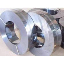 201, 304 Grade Stainless Steel Coil