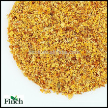 Health Benefits Dried Sweet Osmanthus Herb Flower Tea Or Blossom Herb Flower Tea