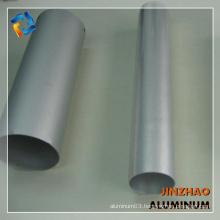 5000 series auto air conditioning aluminium pipe