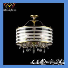 2014 Hot Sale Modern Pendant Light CE/VDE/UL
