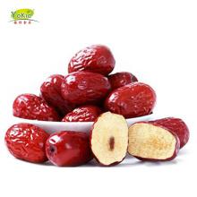 Dry Fresh China Red Dates