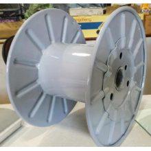 Carretes de acero de tipo plano galvanizado de alta velocidad