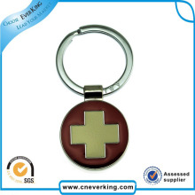 Wholesale Special 3D Engraved and Epoxy Coating Metal Badges