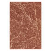 Marble stone fiber calcium silicate board wall cladding