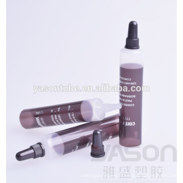 4ml cosmetic tube