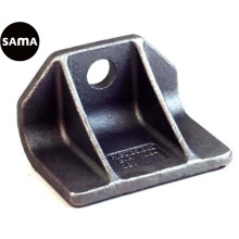 Carbon, Alloy, Stainless Steel Auto Parts Lost Wax Casting