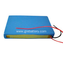 samsung 3.7V li ion battery for hoverboard