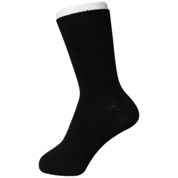 Top Quality Men's Socks Balck