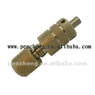 Cheapest Stainless steel Tattoo Grips