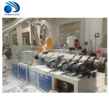 Machine de production complète de carton ondulé