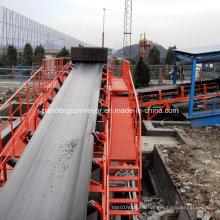 Nn-Förderband / Nylonförderband / Nn-Belting