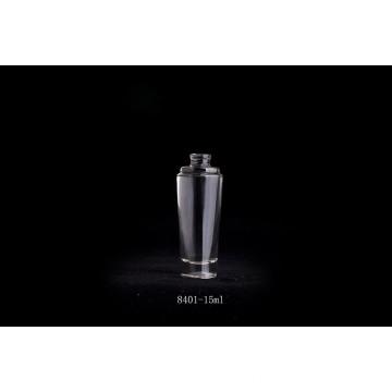 Glass Atomizer Perfume Bottle