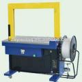 Máquina de embalagem de papel de alta qualidade