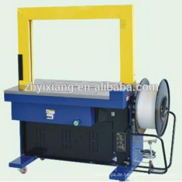 Hochwertige Papierverpackungsmaschine