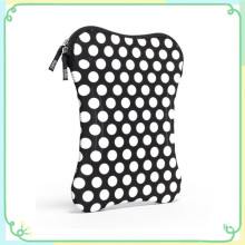 Competitive price neoprene laptop sleeve