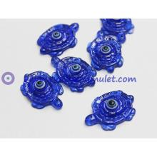 Acrylic turtle evil eye charm evil eye amulet accessories