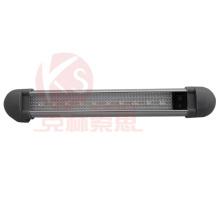 Vehículo/nave Interior LED giratoria luz