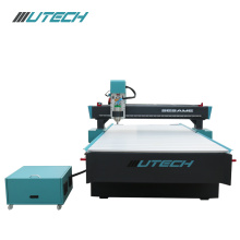 houtsnijwerk cnc router machine