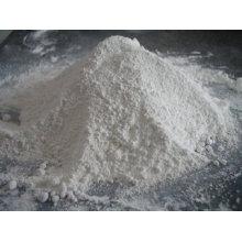 Rutile de dioxyde de titane de haute qualité | Anatase | Basse catégorie de métal lourd