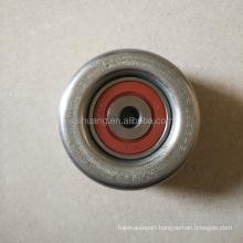 Belt Tensioner Pulley for Hilux Coaster TRB40 Parts 16603-31040