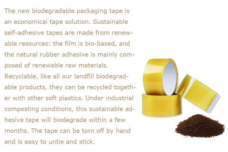 biodegradable tape (3)