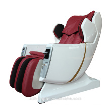 video demo public vending massage chair