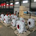 China High Quality Slurry Pump (BL, BM BH, BHH)