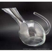 Décapant à vin en verre (CD028)