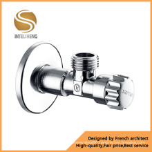 New Design Strong Bathroom Angle Valve (INAG-jb33111)