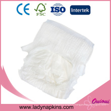 Economic leak guard disposable extra baby diaper manufacturers in india
