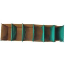 Saco de armazenamento (YSOB06-001)