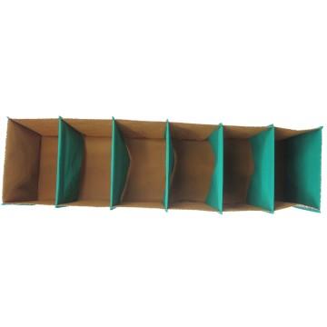Сумка для хранения (YSOB06-001)