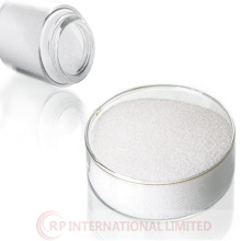 Crystalline Fructose Powder FCC/Food Grade/USP