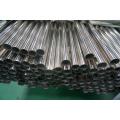 SUS304 GB Edelstahl Kaltes Wasserrohr (63,5 * 1,5)