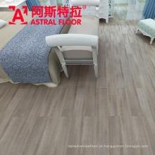 Hotsale 12 milímetros de seda superfície de melamina engenharia de revestimento de piso laminado (ay1703)