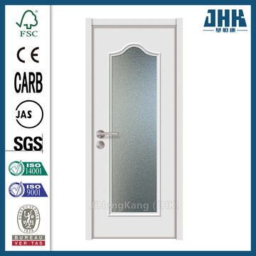 JHK Paneled Doors Interior Prices Glass Door