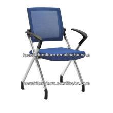 X2-03SH chaise à piétement en métal